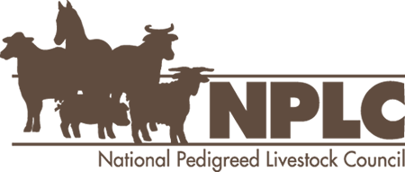 National Pedigreed Livestock Council