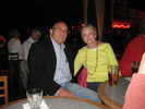 5 4 11 Wh John And Rhonda