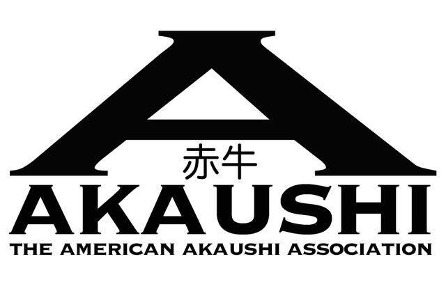 Akaushi