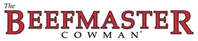 Beefmaster Cowman