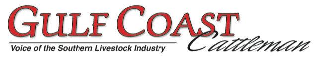 Gulf Coast Cattleman